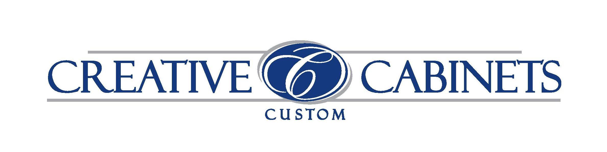 Creative Custom Cabinets